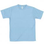 [在庫限り]ライトドライTシャツ(3.4オンス)