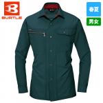 9063 バートル 長袖シャツ