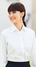 長袖シャツ 93-01135