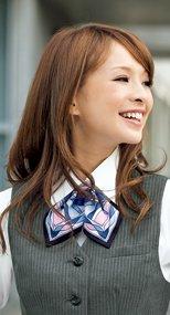 OP103 en joie(アンジョア) リボン 93-OP103