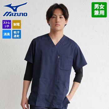 MZ-0120 ミズノ(mizuno)