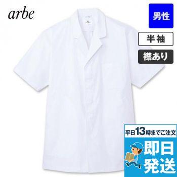 AB-6407 チトセ(アルベ) 半袖