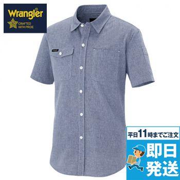 AZ64437 Wrangler(ラング