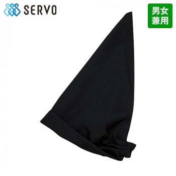 MA-6060 6061 SUNPEX(サンペックス) バンダナ帽