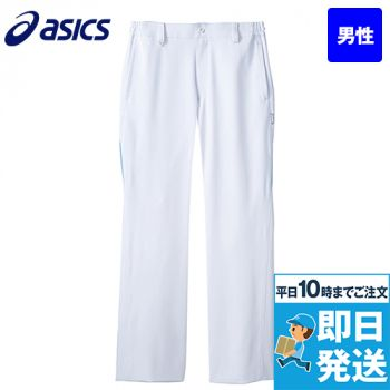 CHM651-0104 アシックス(asics) パンツ(男性用)