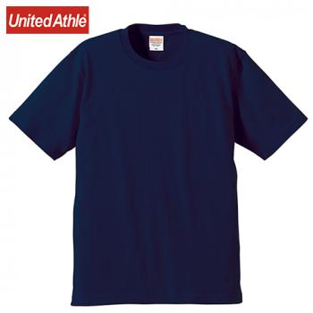 ハイグレードTシャツ(6.2オンス)