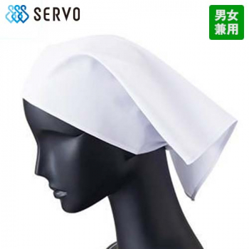 25 SUNPEX(サンペックス) 三角巾