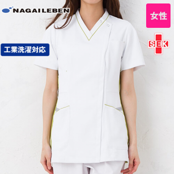 FT4597 ナガイレーベン(nagai