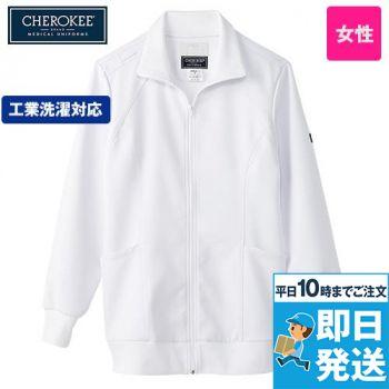 CH950 FOLK(フォーク)×CHE