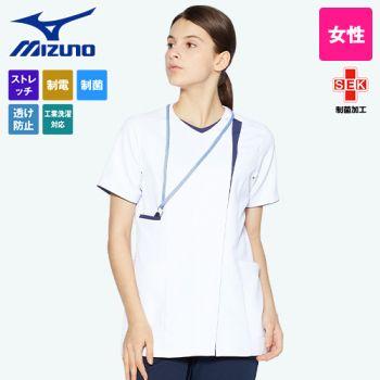 MZ-0163 ミズノ(mizuno)