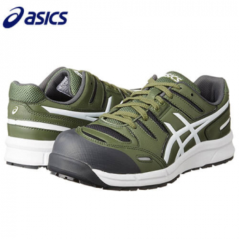 [在庫限り]FCP103 アシックス 安全靴 ウィンジョブ(R)