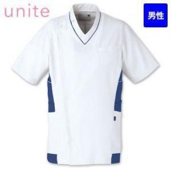 UN-0045 UNITE(ユナイト)