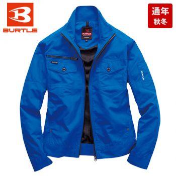 バートル 5250 レイザージャケット(男女兼用)