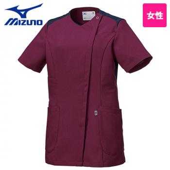 MZ-0165 ミズノ(mizuno)