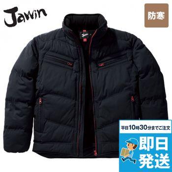 自重堂JAWIN 58400 マルチスト