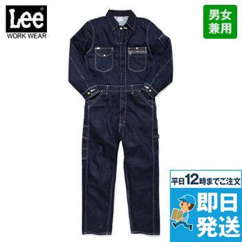 LWU39001 Lee ユニオンオール