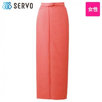 OD242 SUNPEX(サンペックス) きものスカート(女性用)