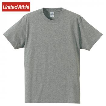 薄手Tシャツ(4.0オンス)