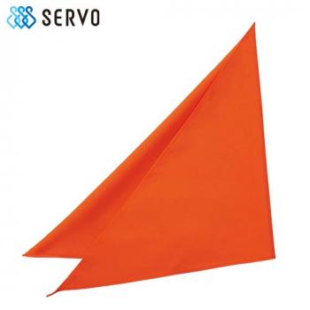 EA-6742 6743 SUNPEX(サンペックス) 三角巾