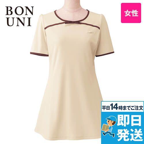 00122 BONUNI(ボストン商会) カットソー/半袖(女性用)