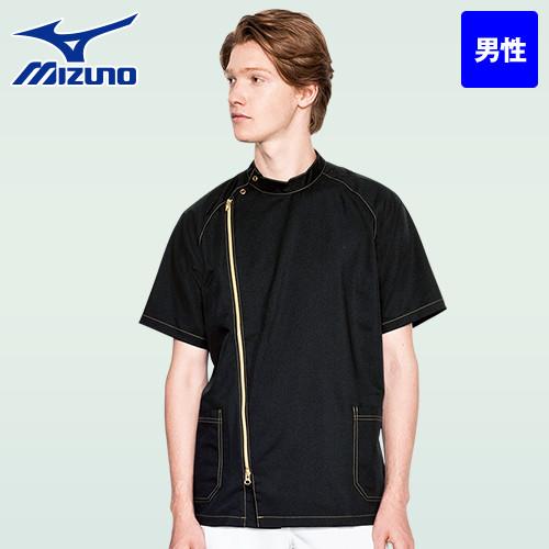 MZ-0066 ミズノ(mizuno) メンズケーシージャケット