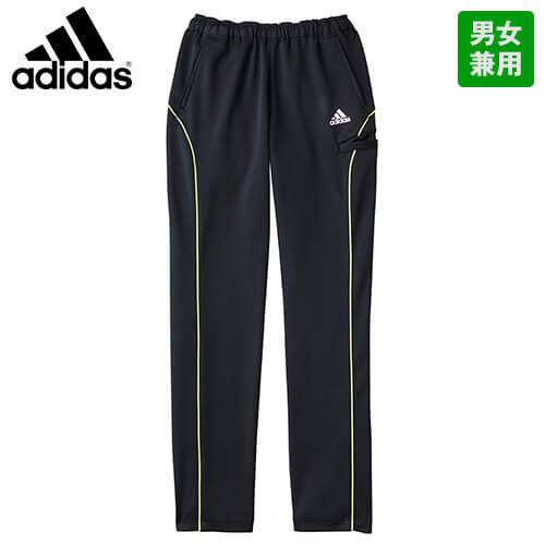 SCS701-15 18 adidasアディダス パンツ(男女兼用)