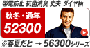 52300
