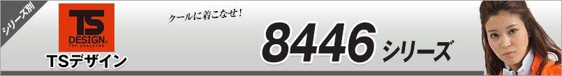 TSデザイン8446