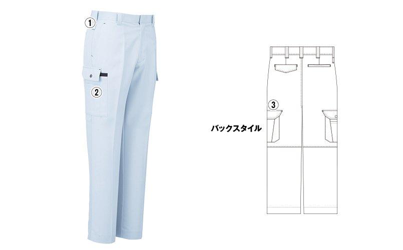 コーコスA5175 商品詳細・こだわりPOINT