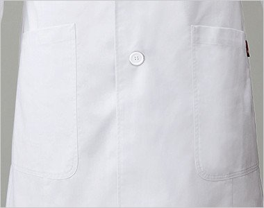 両腰ポケット/右腰内ポケット
