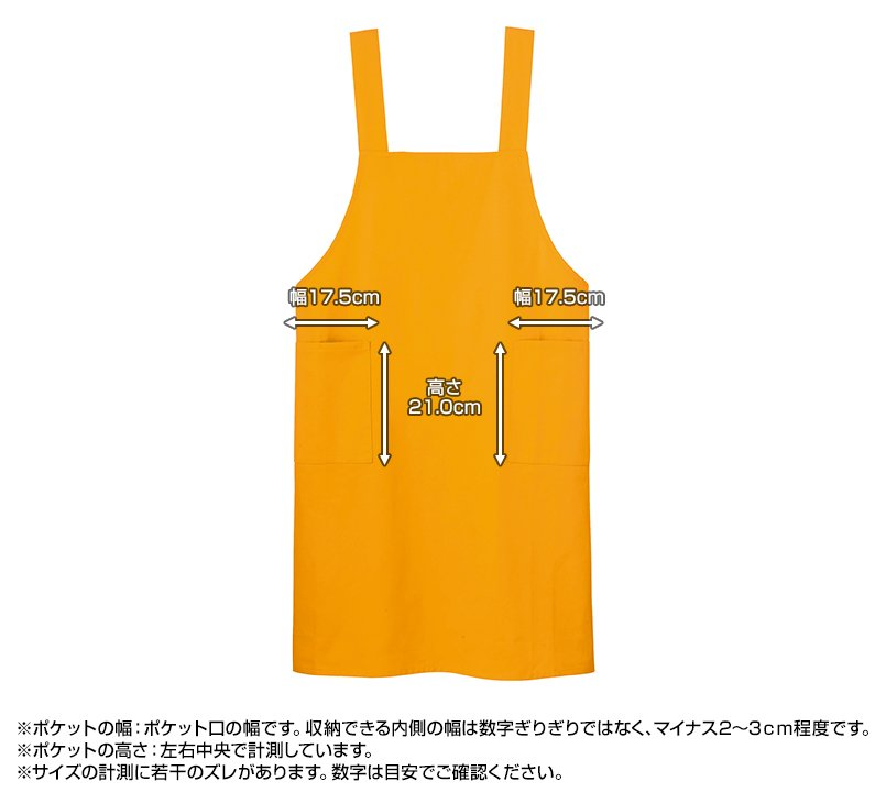 00875-THAポケットサイズ