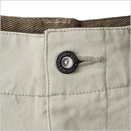 オリジナルタックボタン
