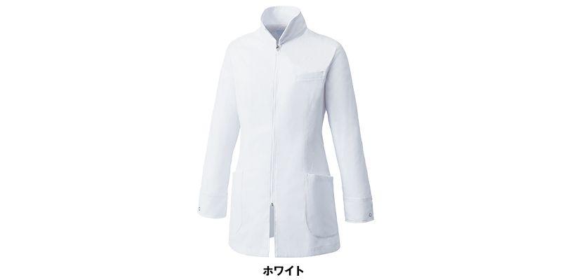 MZ-0055 ミズノ(mizuno) レディースハーフコート(女性用) 色展開