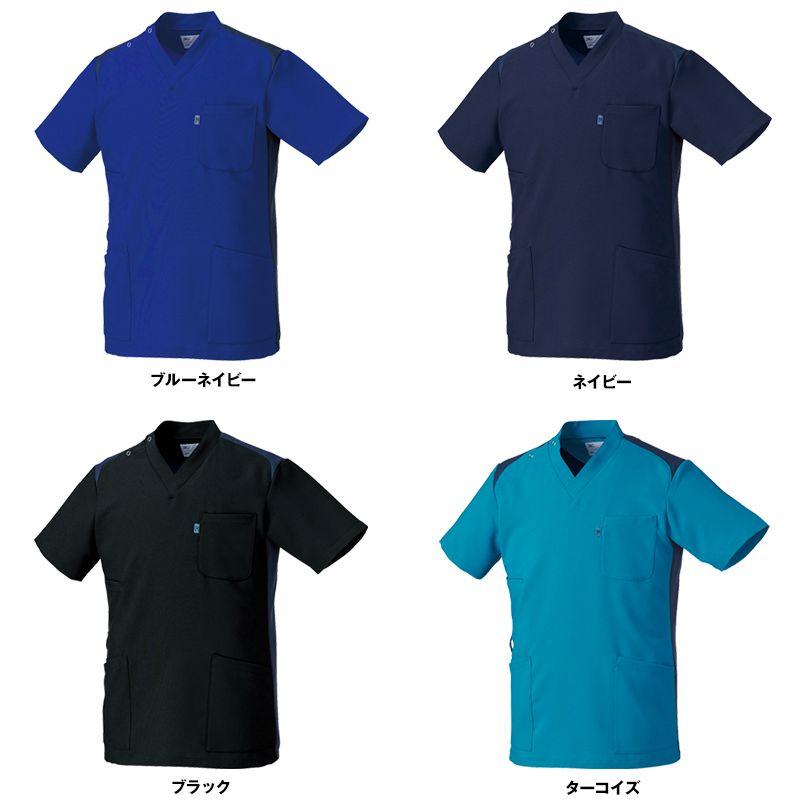 MZ-0164 ミズノ(mizuno) ジャケット(男性用) 色展開