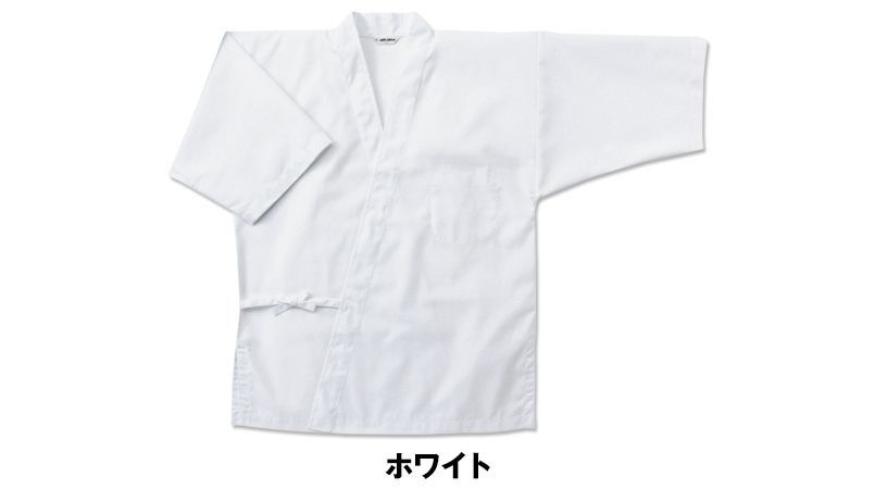 SR-1029 チトセ(アルベ) 甚平(男性用) 色展開