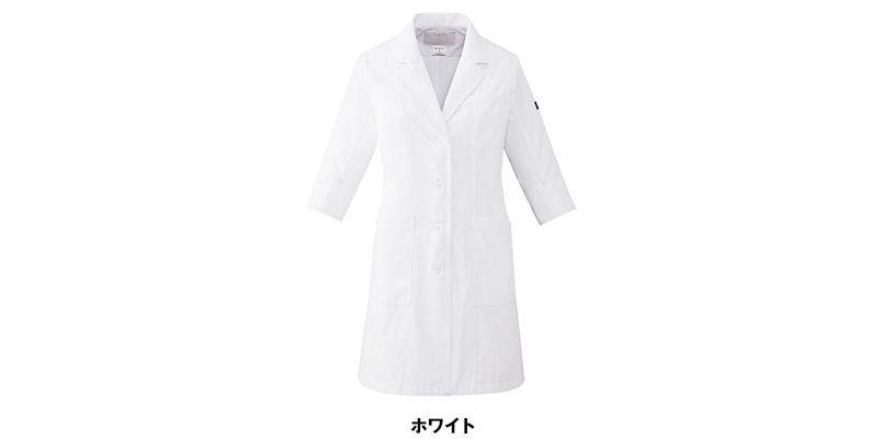 CH450 FOLK(フォーク)×CHEROKEE(チェロキー) レディスシングルコート(女性用) 色展開