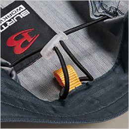 バートル AC1051 エアークラフト[空調服] 制電 長袖ブルゾン(男女兼用) 衣服内の空気の循環を促す、調節式エアダクト