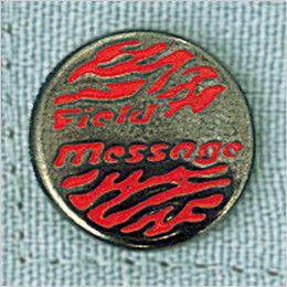 自重堂 47514 [春夏用]抗菌防臭 半袖シャツ オリジナルデザインボタン