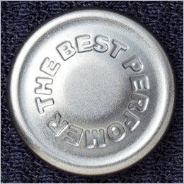 自重堂JAWIN 56700 [春夏用]ストレッチ長袖ジャンパー デザインボタン
