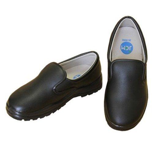 コックシューズ・長靴