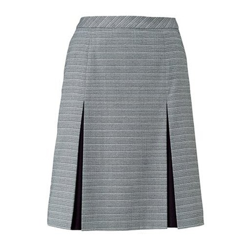 その他スカート