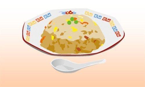 中国料理・中華